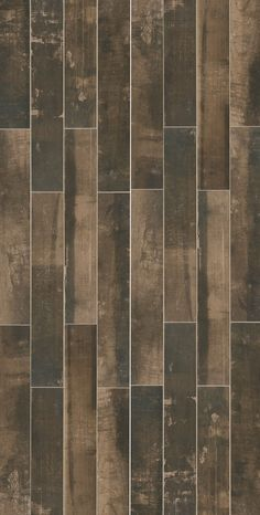 These porcelain tiles elegantly recreate the intricate detailing of reclaimed wood with deliberate cracked paint and water stain detailing. Wood Texture Seamless, Wood Floor Texture, 3d Texture, Tiles Texture, Seamless Textures, Plaster Texture, Floor Patterns, Tile Patterns, Ceiling Texture Types