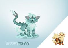 Pokemon by Lalingla on DeviantArt User Profile, Worlds Largest, Pokemon, Deviantart, Artist, Amen, Artists, Profile