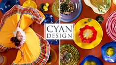 Beautiful Objects for Beautiful Lives! Cyan Design is the source for unique decorative objects. Decorative accessories for the most vibrant interior design. Decorative Objects, Decorative Accessories, Carle Place, Life Is Beautiful, Vibrant, Orange, Interior Design, Unique, Birthday