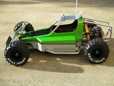 Rc Cars And Trucks, Rc Model, Gta 5, Go Kart, Radio Control, Tamiya, Concept Cars, Scale Models, Boats