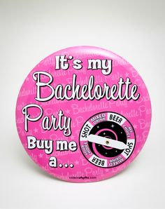 Bachelorette Party Games | Home / Fun & Games / Bachelorette Party / Bachelorette Party Spinner