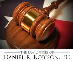14 Bankruptcy Law Ideas Bankruptcy St George St George Utah