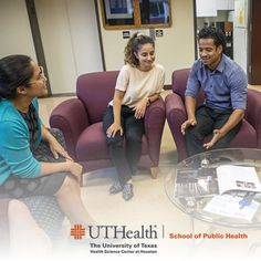 UTHealth SPH-COVID19 Dashboard Health Communication, Georgia Institute Of Technology, Biomedical Science, Developmental Disabilities, Childhood Obesity, University Of Texas, Human Services, Continuing Education