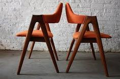 Image result for kai kristiansen chairs