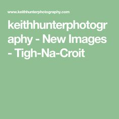 keithhunterphotography - New Images - Tigh-Na-Croit House Designs Ireland, House Extension Plans, Bungalow House Plans, House Extensions, New Image, How To Plan, House Ideas, Houses, Exterior