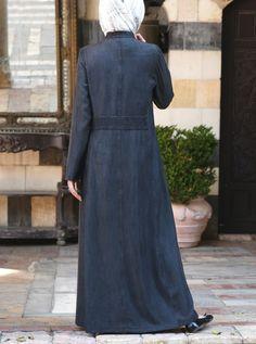 Ghada, Chelsea Boots Femme, Noir (Black 1), 40 EUApple of Eden