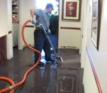 Bandm clean provide cleaning service specializing in flood damage cleanup,water damage restoration in your city Baltimore.If you need flood cleanup services.We can contact with us.You can find an expert team for flood cleanup from our website. Emergency Water, Plumbing Emergency, Emergency Call, Flood Cleanup, Water Damage Repair, Flood Damage, Mission Viejo, Restoration Services, Steam Cleaning