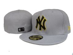 New York Yankees Casquettes M0053