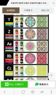 Crochet pattern Mochila bag with flowers Mochila crochet pattern Tapestry crochet pattern English & Dutch Crochet Shell Stitch, Crochet Stitches, Knit Crochet, Free Crochet, Tapestry Crochet Patterns, Weaving Patterns, Bag Patterns, Crochet Handbags, Crochet Purses