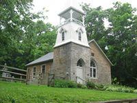 Five Mile Chapel
