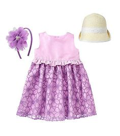 GYMBOREE SWEET MUSIC CHAMBRAY w// FLOWER BUTTON PAGEBOY CAP HAT 0 12 2T 4T 5T