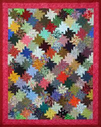 1000 Images About Quilts I D Like To Make On Pinterest
