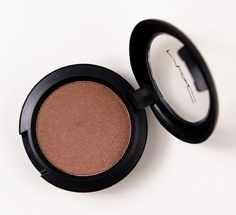 MAC Lie Low Pro Longwear Eyeshadow