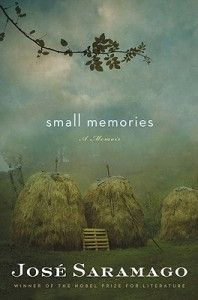 small memories by josé saramago