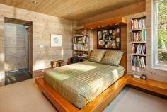 New Homes Greenville SC http://www.midlinbuildersllc.com/?utm_content=bufferaea98&utm_medium=social&utm_source=pinterest.com&utm_campaign=buffer Elegant Bedroom Interior Examples  http://www.impressiveinteriordesign.com/elegant-bedroom-interior-examples-for-modern-homes/?utm_content=buffer8c292&utm_medium=social&utm_source=pinterest.com&utm_campaign=buffer #builder