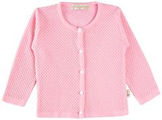 55f87d0a3 197 Best Baby Girl Sweaters images