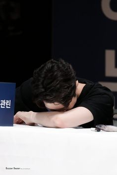 Guan Lin, Man Crush Monday, Lai Guanlin, Korean Name, Cube Entertainment, Korean Singer, My Boyfriend, Libra, My Boys