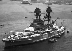936 Best US Battleships images in 2019 | Us battleships