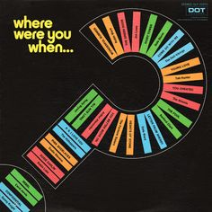 Project Thirty-Three: Where Are They Know? (1970)