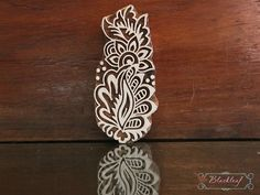 Hey, I found this really awesome Etsy listing at http://www.etsy.com/listing/128709130/wood-block-printing-hand-carved-indian