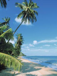 Untouched Beach, Koh Samui, Thailand  https://www.stopsleepgo.com/Offers/54281?location=Thailand=105.636812=20.465143=97.343396=5.612851=1=20