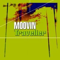 Moovin - Traveller (Original Mix) by G.Star Records on SoundCloud