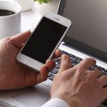 AKEP, rregullore të re për tarifat për komunikimin