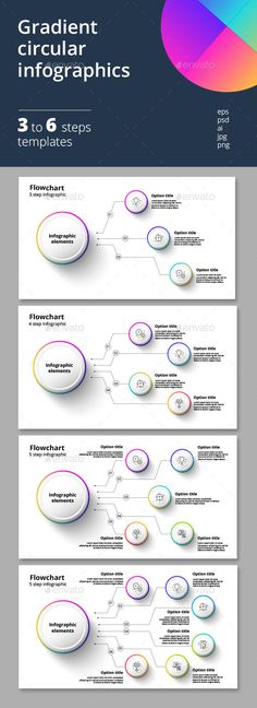 6 step arrow circle infographics template photoshop psd diagram 6 step arrow circle infographics template photoshop psd diagram design available here httpsgraphicriveritem ccuart Image collections