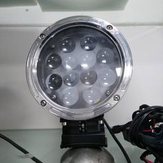 TrutecLED work light!Welcome inquiry and add my whatsapp:+8613809209624.Factory looking for wholesaler and distributors.**email:sales3@trutecled.com,Kik:Trutecled3, Skype:TrutecLED-3.#Trutec #Trutecled#Trutecled motorcycal led headlight #pods#offroad#accessories#LED lighting#lightbar#autoparts#automotive#automotiveled#4x4 offroad#12voltage lights#offroad lights#LED light bar#Led switch# lights#work light#trutecledlight#Trutecledlight