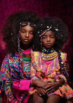 african beauty The AfroArt SeriesThe AfroArt series is a recognition and celebration of the versatility of black hair and its innate beauty. The purpose of this series is to illustrate African Queen, African Girl, African Beauty, Afro Punk, Black Girls Rock, Black Kids, Black Girl Magic, African Hairstyles, Afro Hairstyles