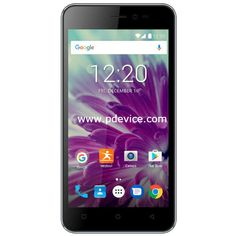 Verykool Bolt S5028 1GB RAM 8GB ROM Launched in March-2017, with 2,000 mAh Battery,5.0-inch Display, 8MP/2MP Camera, Get Specs, Price Compare, Review, Features.