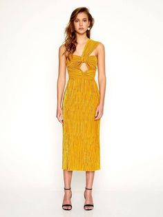 bb9b8a56dc Best Yellow Fashion - Alice McCall Ethical Shopping