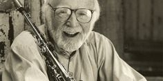 Interview with Teen Jazz Legend and Saxophonist Phil Sobel