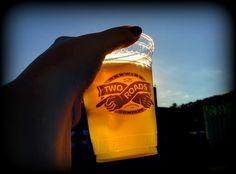 Another fun concert in the Hopyard Brewing, Beer, Concert, Fun, Root Beer, Ale, Recital, Concerts, Lol