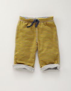 1000 images about boden clothing on pinterest mini for Bodenpreview co uk