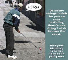 Free Online Birthday Cards