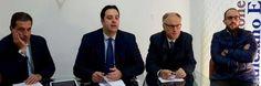 """Abruzzo: #D'Alessandro: #""""in #arrivo 50mila   euro per gli Amici della Musica"""" (link: http://ift.tt/2hyR1n7 )"""