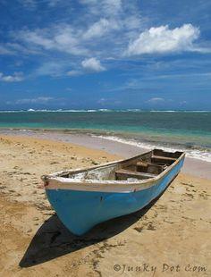 Las Terrenas, Samana #DominicanRepublic