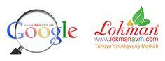 http://www.google.com.tr/cse/publicurl?cx=017124684242586067242%3Acy2-eytgt1c  http://www.lokmanavm.com/google-ozel-arama-motoru En iyi bitkisel ürünler satan site. @LokmanAVMcom #LokmanAVM #Bitkisel #Organik #Dogal #Guvenli #Sosyal #Medya #Haber #Facebook #Twitter #Google #GooglePlus #Pinterest #Linkedin #Instagram #Tumblr #Blogger #Worldpress #Flickr #Delicious #Foursquare #GoogleMap #Yandex #Youtube #Dailymotion #GooglePlay #Android #Organik #Magaza #Marka #brand #Naturel #Satis #Firsat