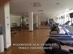 CR Santa Ana furnished apartment rent $1.500 in Montesol great amenities, Woodbridge real estate Costa Rica (506)88340226