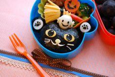 09ハロウィン黒猫