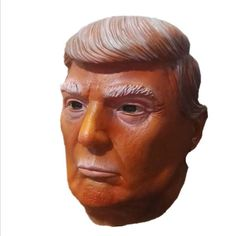 4th of July Deals at SaveMajor.com - #savemajor $ http://savemajor.com/products/famous-celebrity-funny-mask-props-donald-trump-overhead-latex-masks-for-american-election?utm_campaign=social_autopilot&utm_source=pin&utm_medium=pin Famous Celebrity ...