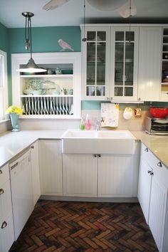 delightful farmhouse sink ikea decorating ideas for kitchen farmhouse design ideas with delightful counterweight pendant light architecture kitchen decorations delightful pendant kitchen