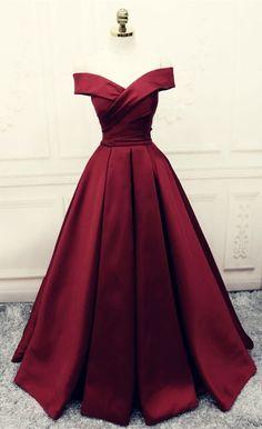 Pretty Prom Dresses, Elegant Dresses, Vintage Prom Dresses, Dress Vintage, Wedding Dresses, Ball Gowns Prom, Ball Dresses, Gala Gowns, Party Gowns
