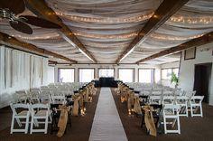 The Lighthouse Wedding Event Center