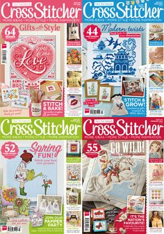 stitchercovers