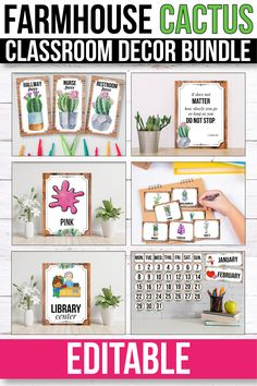 23 Ideas For Classroom Organization Labels Bulletin Boards Classroom Organisation Primary, Library Organization, Classroom Decor Themes, Classroom Setup, Classroom Management, Library Labels, School Resources, Teacher Resources, Teacher Toolbox Labels