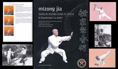 Martial Arts Books, Shaolin Kung Fu, Wing Chun, Baseball Cards, Movie Posters, Image, Film Poster, Billboard, Film Posters