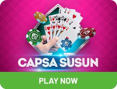 Dewapoker mobile | poker online terbesar di INDONESIA Poker, Calendar, Play, Games, Holiday Decor, Plays, Gaming, Life Planner, Toys