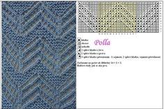 POLLA DIAGONÁLY - Polla - Álbumes web de Picasa